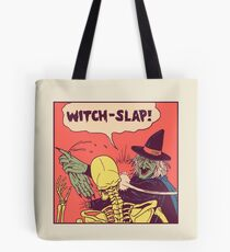 Hexenschlag Tasche