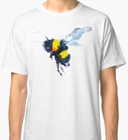 BAANTAL / Pollinate / Bee Classic T-Shirt