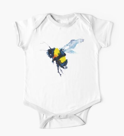 BAANTAL / Pollinate / Bee Kids Clothes