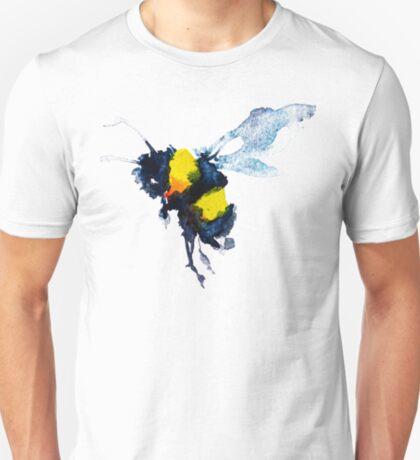 BAANTAL / Pollinate / Bee T-Shirt