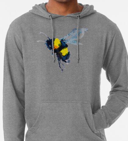 BAANTAL / Pollinate / Bee Lightweight Hoodie