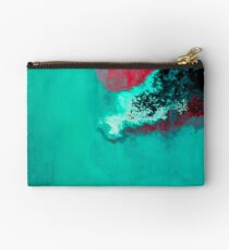Pigment - new ugly Studio Pouch