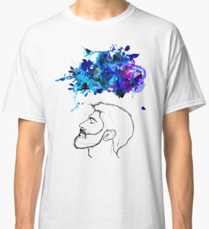 BAANTAL / Hominis / Dreams Classic T-Shirt