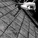 Capoeira Tarzan 01 by mayuphoto
