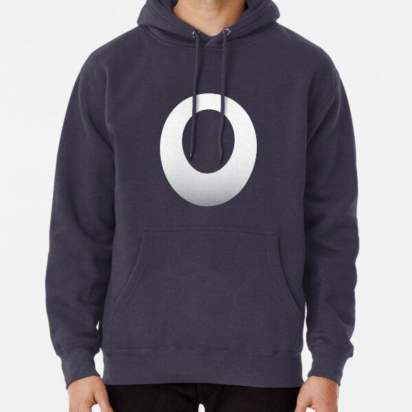 Rayman Circle (Revolution) Pullover Hoodie