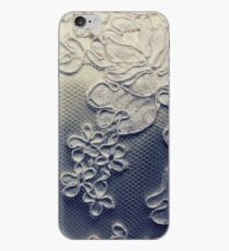 lace. iPhone Case