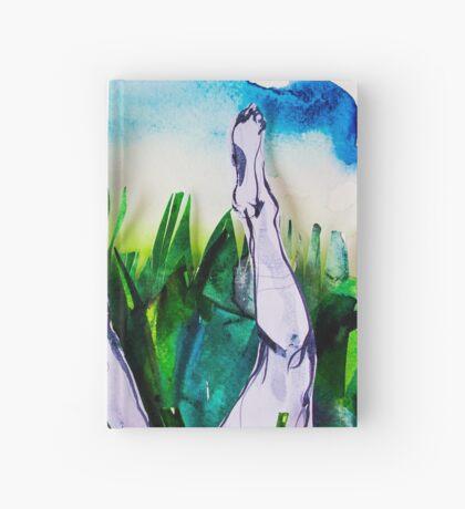 BAANTAL / Hominis / Desire #2 Hardcover Journal