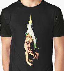 John Carpenter's Prince of Darkness Graphic T-Shirt
