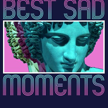Best Sad Moments by BrandStorm