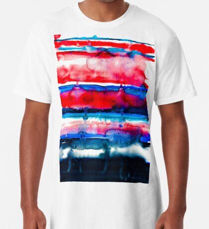 BAANTAL / Lust Long T-Shirt