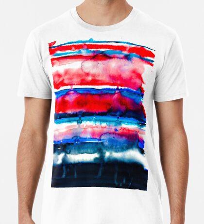 BAANTAL / Lust Premium T-Shirt