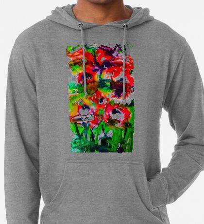 BAANTAL / Pollinate / Lust #2 Lightweight Hoodie