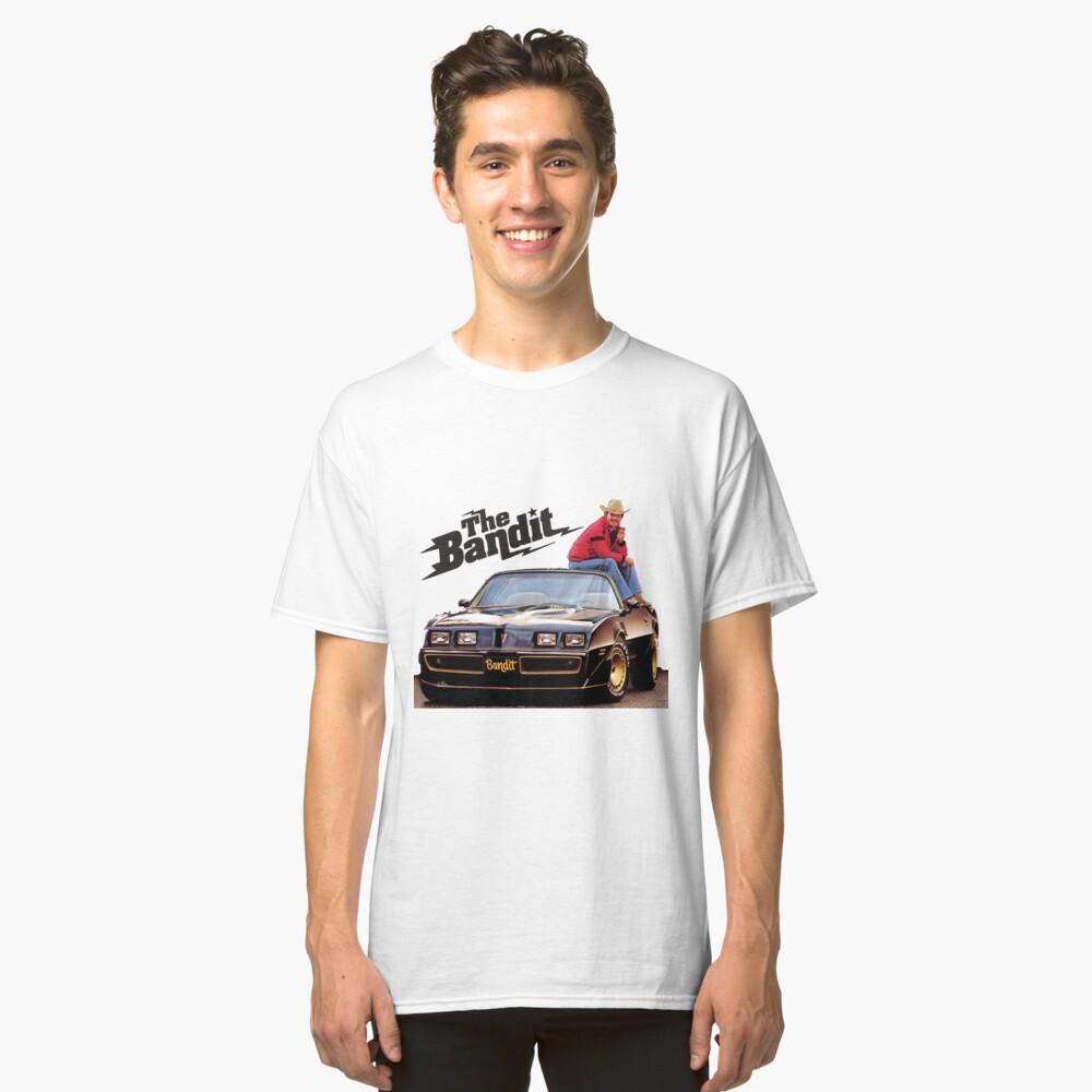 Peliculas-162 Classic T-Shirt