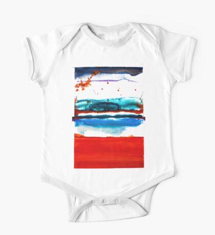 BAANTAL / Day Kids Clothes