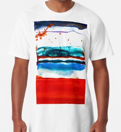 BAANTAL / Day Long T-Shirt