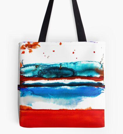 BAANTAL / Day Tote Bag
