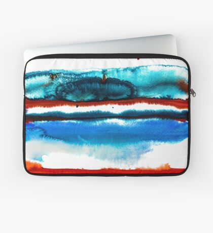 BAANTAL / Day Laptop Sleeve