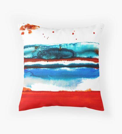 BAANTAL / Day Floor Pillow