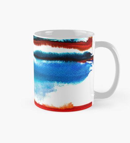 BAANTAL / Day Mug