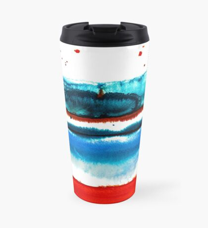 BAANTAL / Day Travel Mug