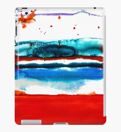 BAANTAL / Day iPad Case/Skin