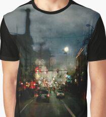 In Limbo Graphic T-Shirt