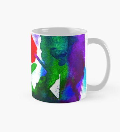 BAANTAL / Pollinate / Evolution #2 Mug