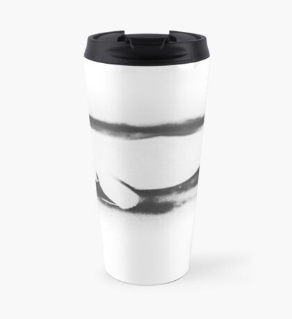 Artifice Whale Travel Mug