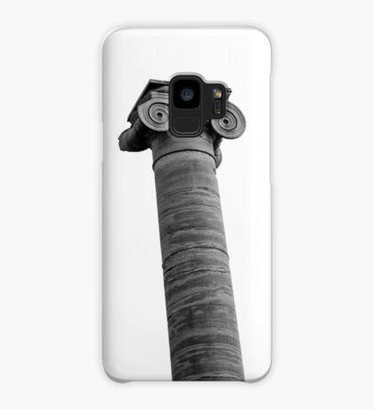 Pillars of Strength Case/Skin for Samsung Galaxy