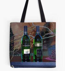 Ventosa Tote Bag