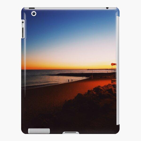 Quarteira Colouring iPad Snap Case
