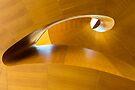 Elvandar 7 by John Velocci