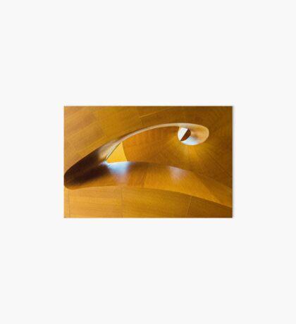 Elvandar 7 Art Board