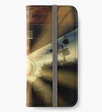 Fantasy iPhone Wallet/Case/Skin