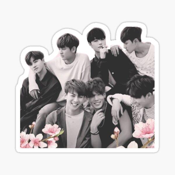 ikon cute Sticker