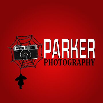 Parker Photography by GoMerchBubble