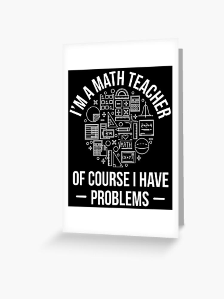 Teach Like A Pineapple,Teacher Proud Gift,Teaching Lovers Tank Top