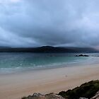 The Kyle Of Durness by Lindamell
