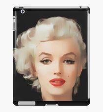 Marilyn Monroe iPad Case/Skin