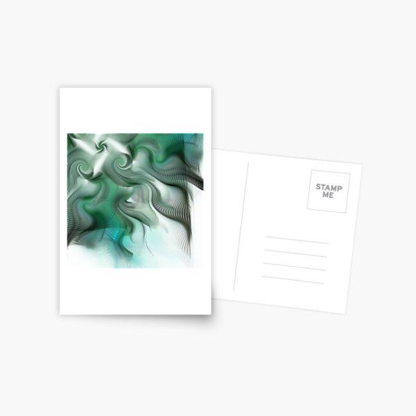 Design #13-001 Postcard