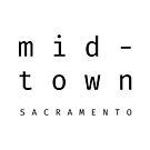 Mid-town Sacrameno by missamberw