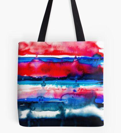BAANTAL / Lust Tote Bag