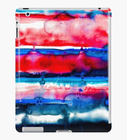 BAANTAL / Lust iPad Case/Skin