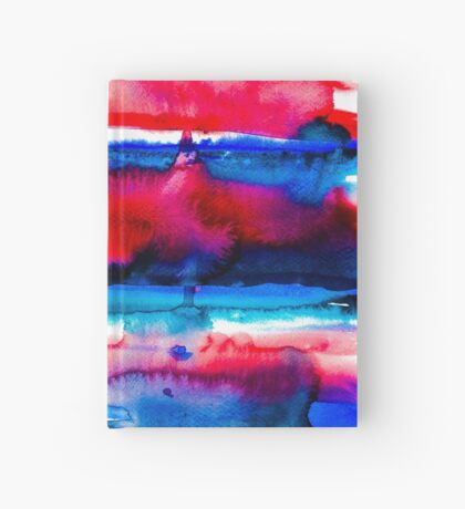 BAANTAL / Lust Hardcover Journal