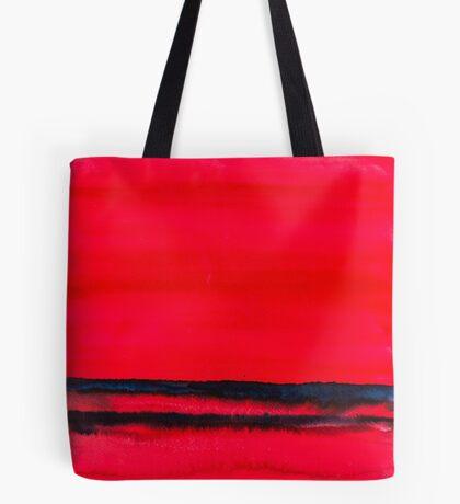 BAANTAL / Lines #2 Tote Bag