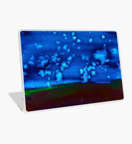 BAANTAL / Night Laptop Skin