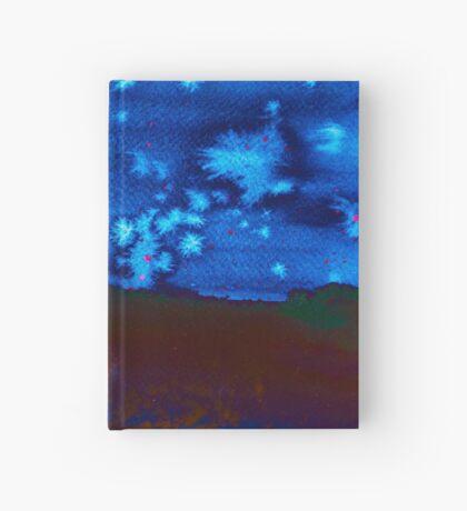 BAANTAL / Night Hardcover Journal