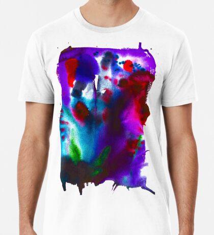 BAANTAL / Pollinate / Evolution #4 Premium T-Shirt