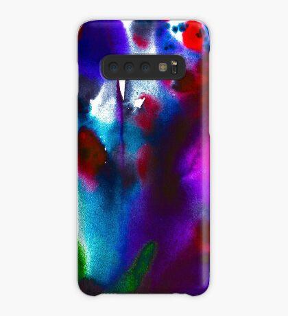 BAANTAL / Pollinate / Evolution #4 Case/Skin for Samsung Galaxy