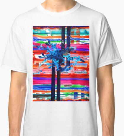 BAANTAL / Lines Classic T-Shirt